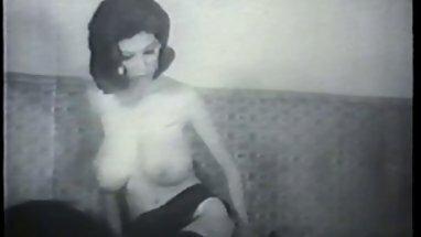 porno vintage sexso gratis