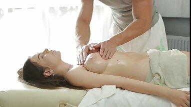 culonas masajes tailandés