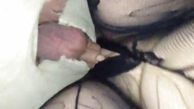 follada putass