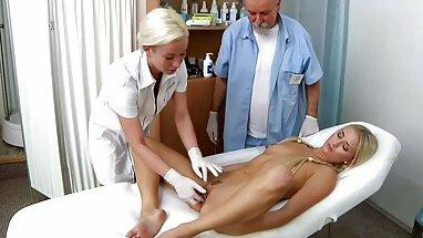 Medicos videos porno Medico Sexo Xxx Porno Videos Eroticos Gratis En Linea En Sexo911 Com