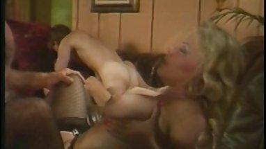 porno hermafroditas videos prno