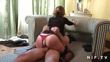 en línea strippers mamada