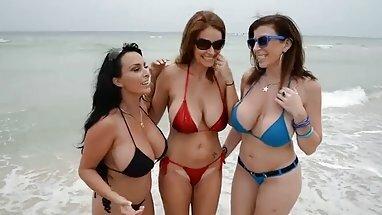 prostitutas baratas santander prostitutas madrid xxx