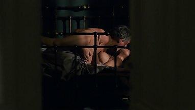 videos eróticos gratis italiana follando
