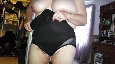 porno  peludos videos eróticos