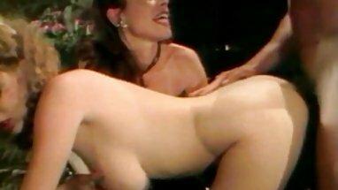 Pelicula porno vintage sexo en la hamaca cpn una morena Vintage Sexo Xxx Porno Videos Eroticos Gratis En Linea En Sexo911 Com