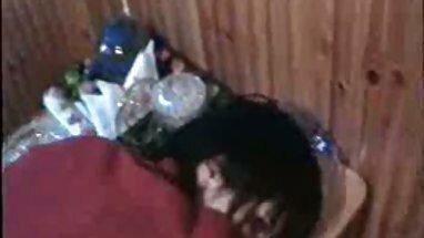 image Amas de casa rusa muy cachonda en la webcam