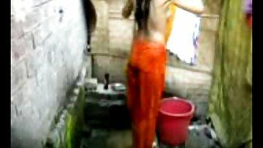 videos de tetonas putas bengalí