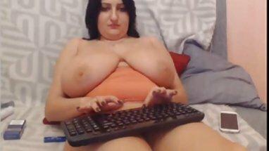 nonna hard you tube porno italiano gratis