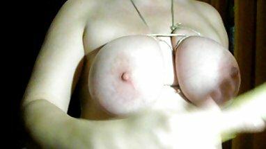 porno gratis xx vídeos eróticos gratis